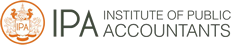 IPA Accountants